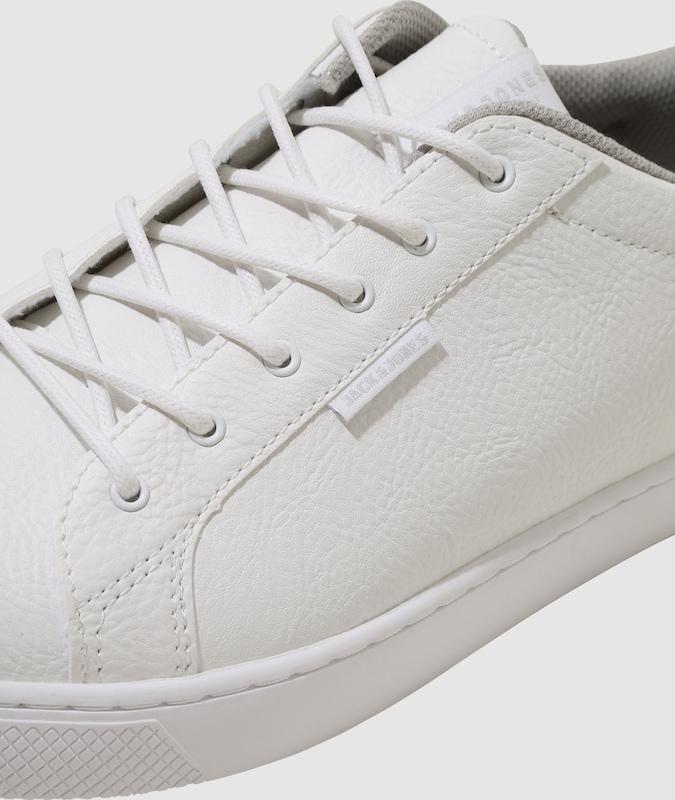 JACK & JONES Sneaker 'JFWTRENT' 'JFWTRENT' 'JFWTRENT' 3407d6