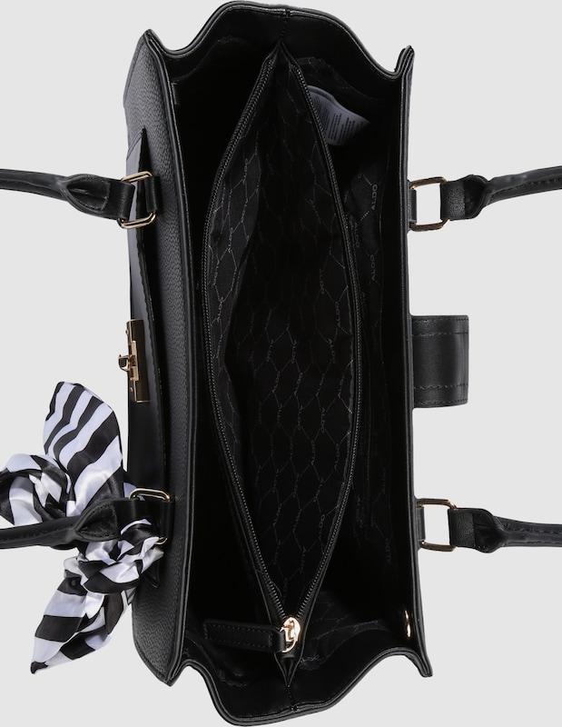 ALDO Handtasche 'DUVERNAY'