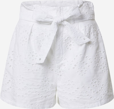 IVYREVEL Shorts in weiß, Produktansicht