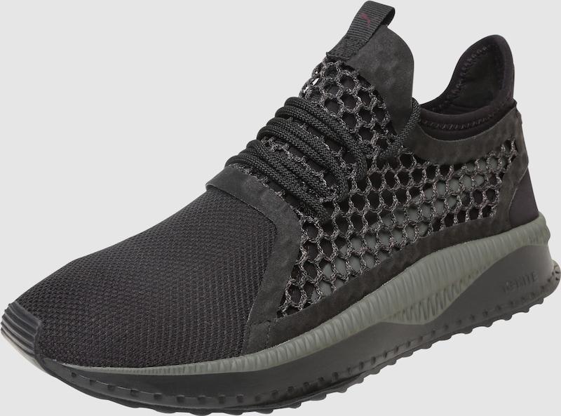PUMA | Sneaker 'TSUGI NETFIT v2'