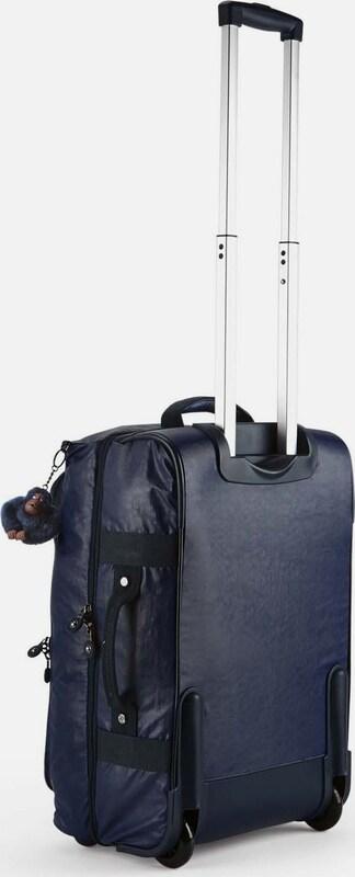 KIPLING Travel Teagan 2-Rollen Reisetasche