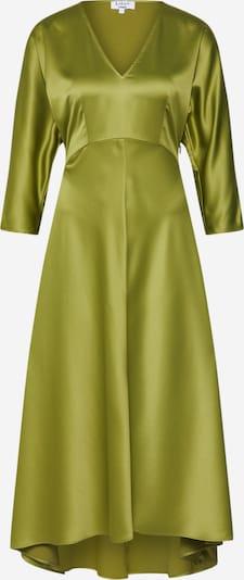 LeGer by Lena Gercke Sukienka koktajlowa 'Luna' w kolorze zielonym, Podgląd produktu