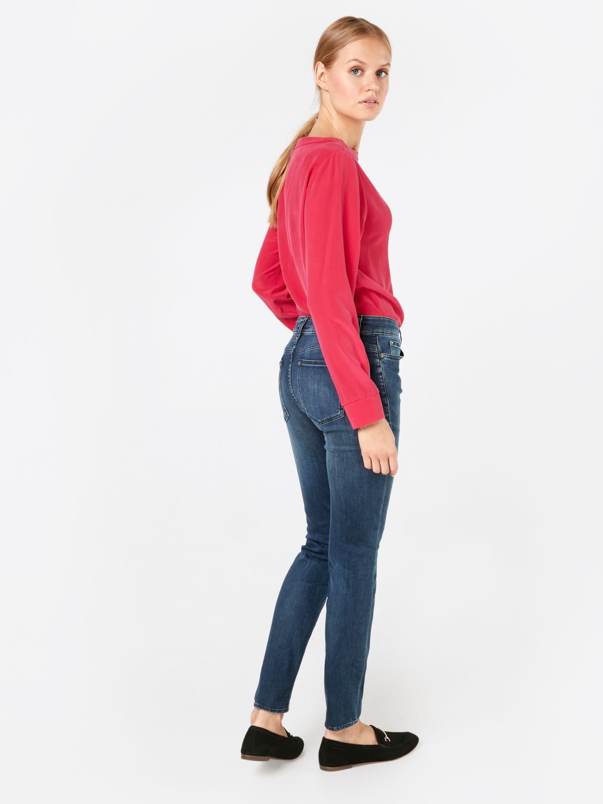 DRYKORN 'Pull 80524' Skinny Jeans Kauf mwETUCxYj5