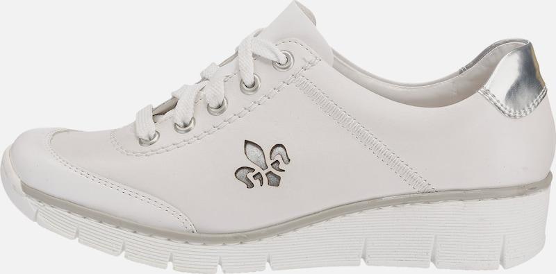 Haltbare Mode Schuhe billige Schuhe RIEKER | Sneakers Schuhe Mode Gut getragene Schuhe 8d5902