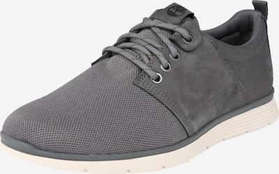 TIMBERLAND Sneaker 'Kilington' in anthrazit / weiß, Produktansicht
