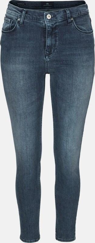 Ltb Skinny-fit Jeans Tanya X