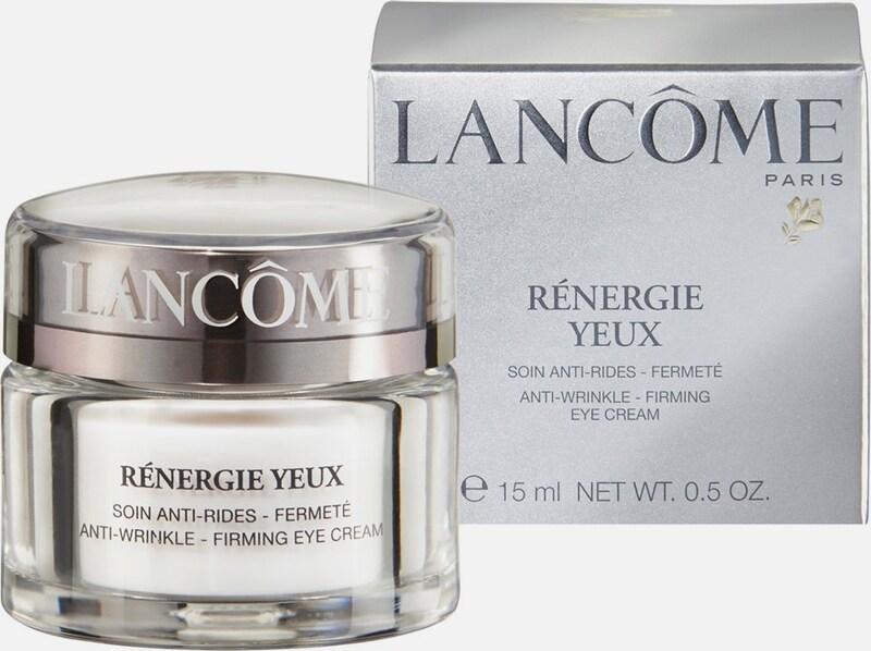 Lancôme 'Rénergie Yeux', Anti-Aging Augecreme