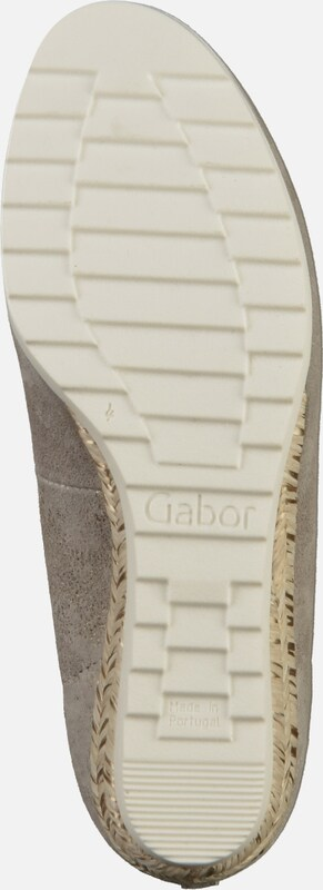 GABOR | Pumps