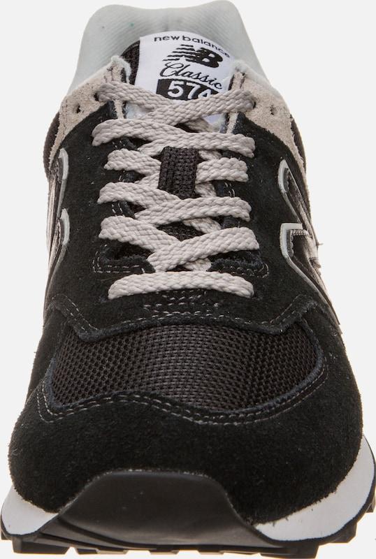 New Balance Wl574-eb-b Sneaker