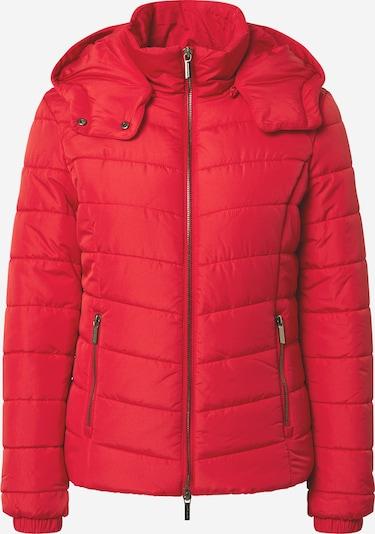 ARMANI EXCHANGE Zimska jakna | rdeča barva, Prikaz izdelka