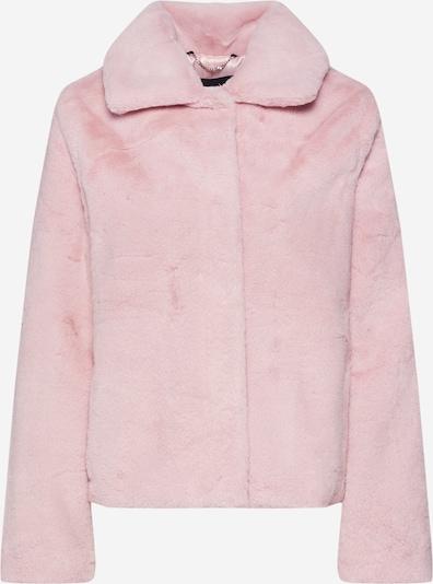 SET Jacke in rosa, Produktansicht