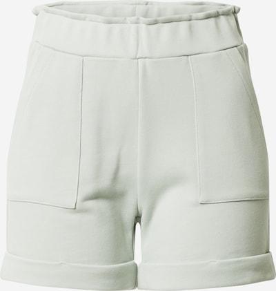 Kelnės 'RIMINI' iš JAN 'N JUNE , spalva - mėtų spalva, Prekių apžvalga