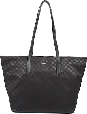 JOOP! Shopper 'Nylon Cornflower HELENA'