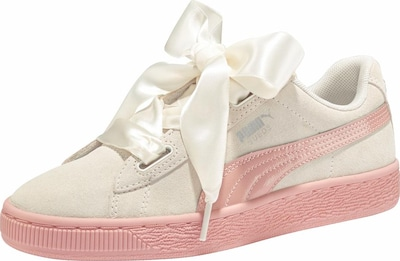 PUMA Sneakers 'Suede Heart Jewel'