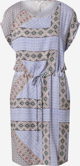 OBJECT Letné šaty 'LUDMILLA DALLAS 108 DIV' - zmiešané farby, Produkt