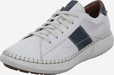 JOSEF SEIBEL Schuh in blau, Produktansicht