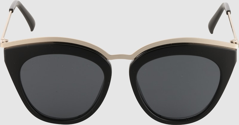 LE SPECS Sonnenbrille 'EYE SLAY'