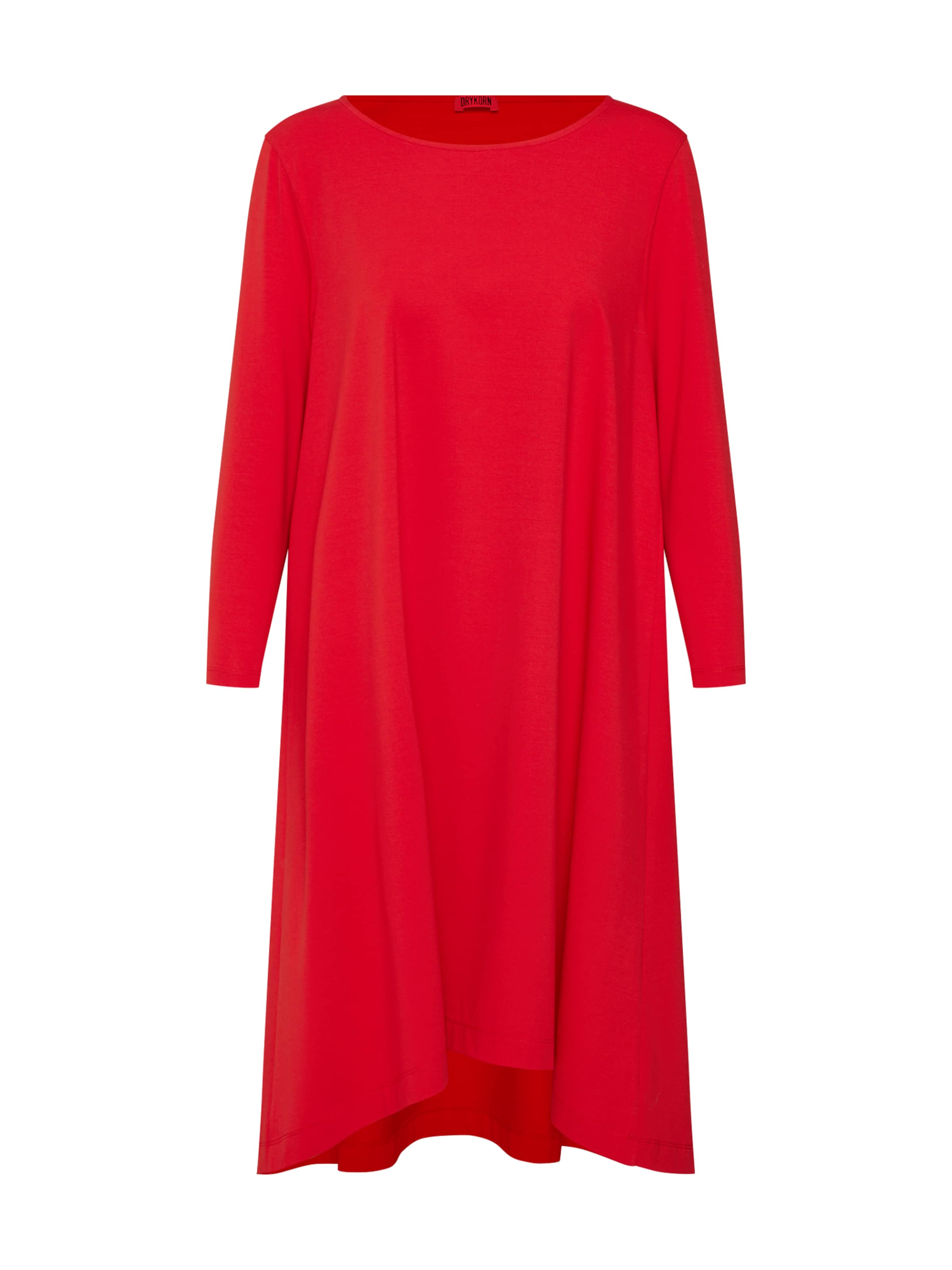 En Drykorn Rouge Robe 'deele' OwXuPiTkZ