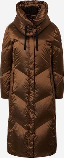 Žieminis paltas iš LAUREL , spalva - Varis, Prekių apžvalga