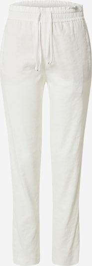 Marc Cain Kalhoty - přírodní bílá, Produkt