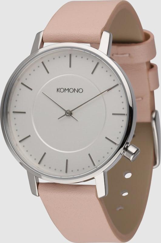 Komono Armbanduhr 'Harlow'
