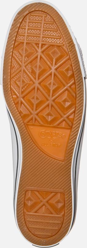 CONVERSE Suede | Cons One Star Suede CONVERSE Sneaker 6c0ae5