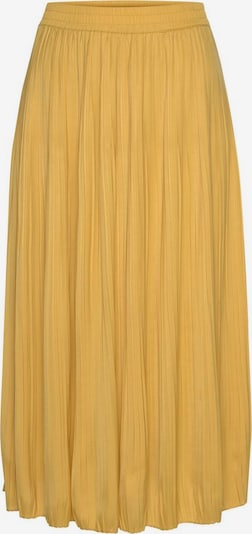 LASCANA Skirt in Yellow, Item view