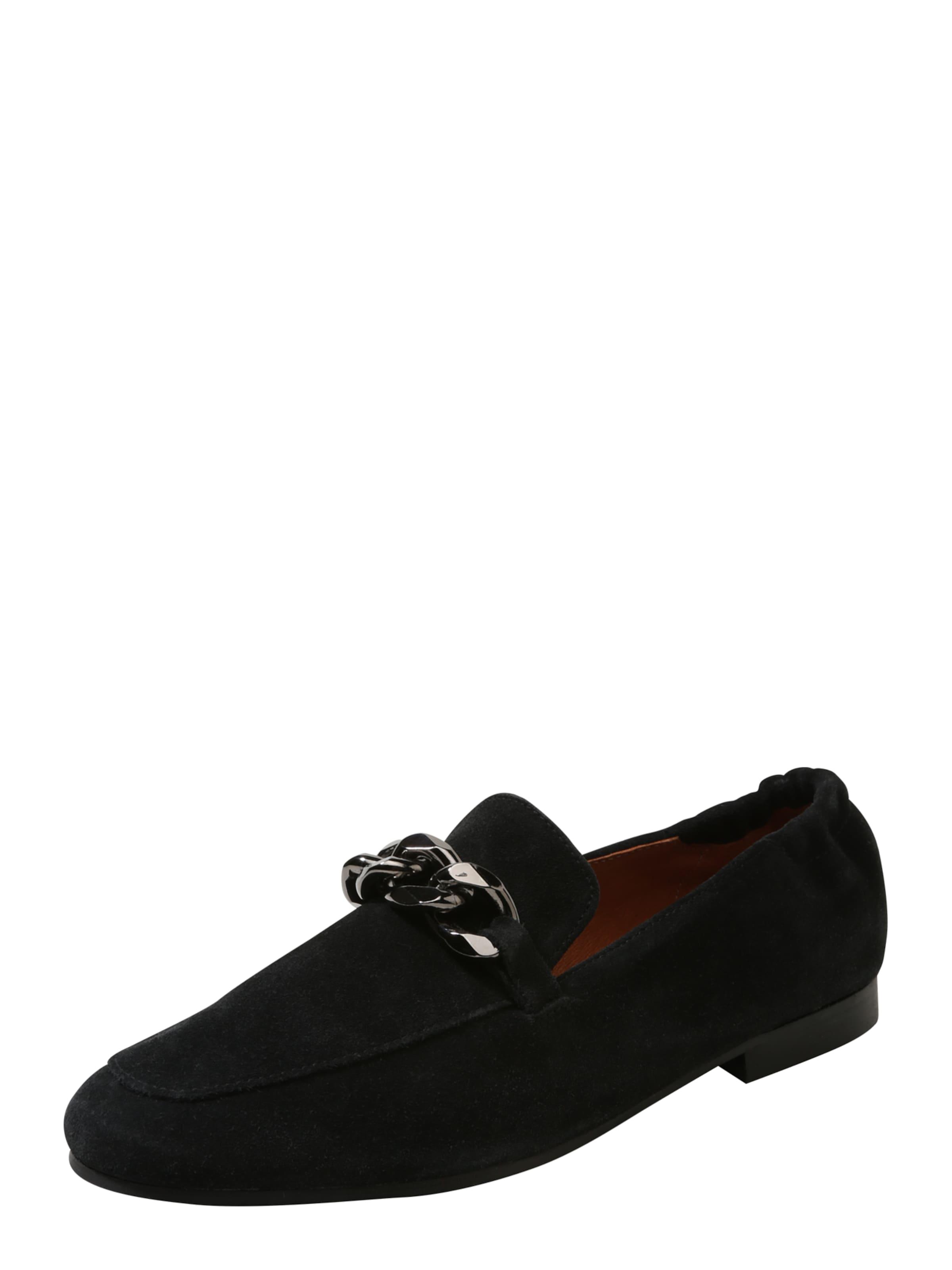 Haltbare Mode billige Schuhe getragene Slipper 'Zeynep' Schuhe Gut getragene Schuhe Schuhe 2fd771