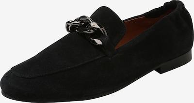 ABOUT YOU Slipper 'Zeynep' in schwarz, Produktansicht