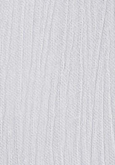 BUFFALO Tunika in weiß, Produktansicht
