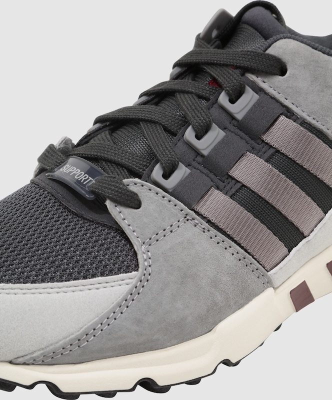 ADIDAS ORIGINALS Sneaker  EQT SUPPORT RF