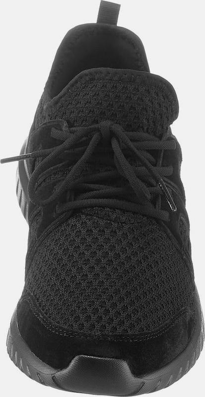 SKECHERS Sneaker »Rough Cut«