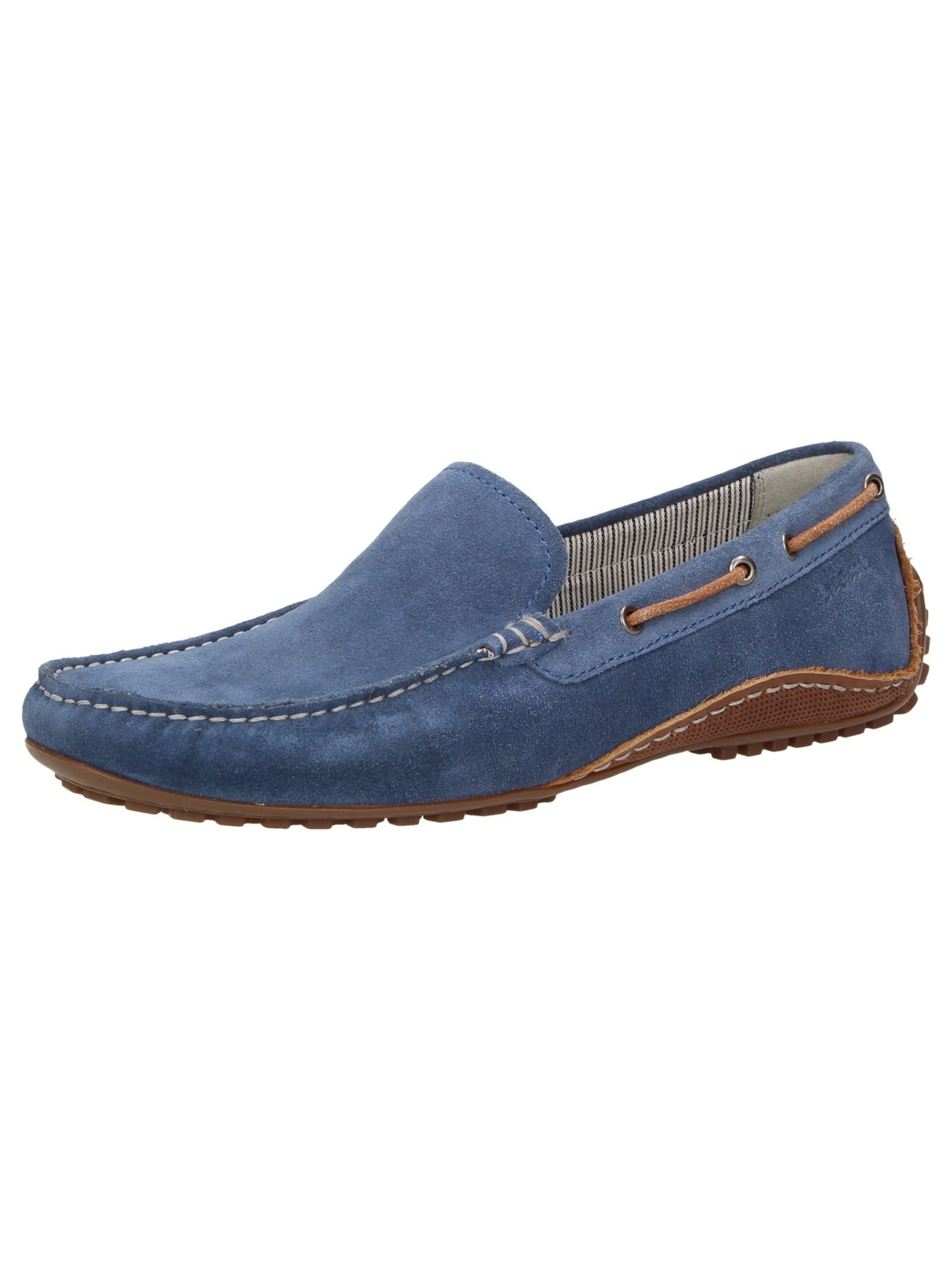 Haltbare Mode billige Schuhe SIOUX | Slipper 'Callimo' Schuhe Gut getragene Schuhe