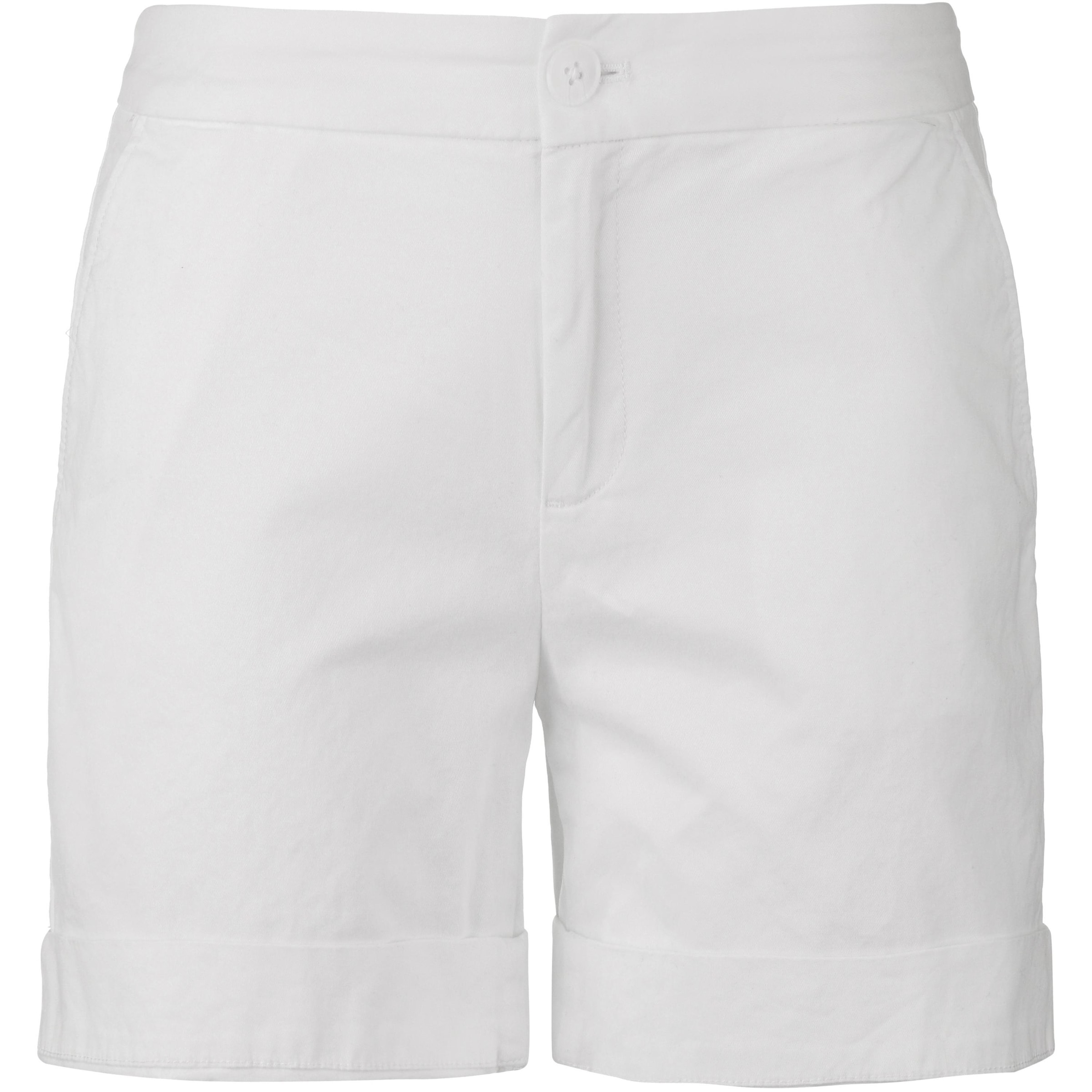 Jeans In In Shorts Jeans Weiß Shorts Tommy Tommy P8w0mnyvNO