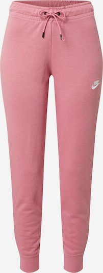 Pantaloni Nike Sportswear pe fruct de pădure, Vizualizare produs