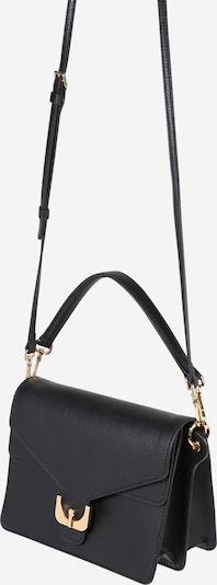 Coccinelle Torba na ramię 'AMBRINE SOFT' w kolorze czarnym, Podgląd produktu
