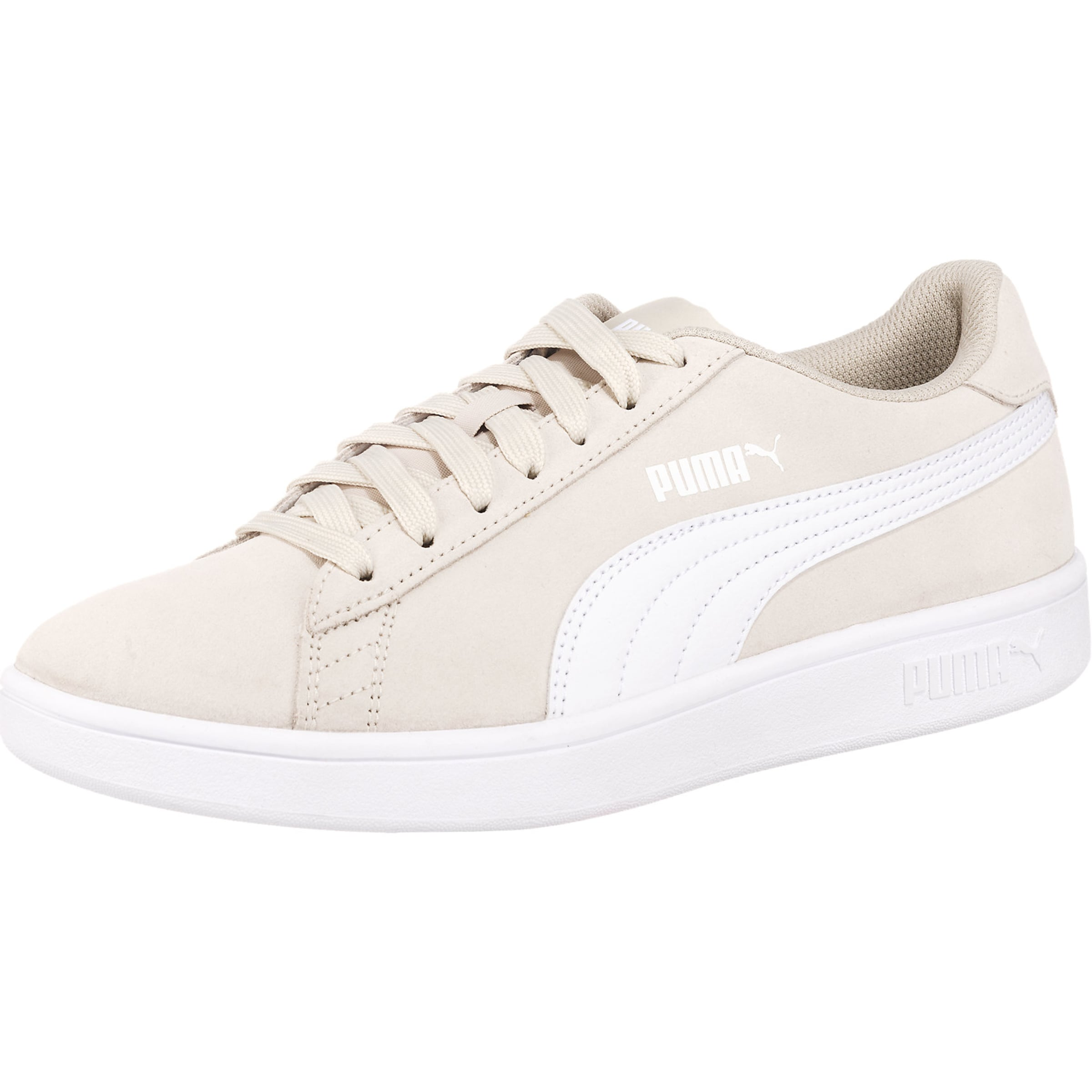 PUMA Smash v2 Sneakers Low