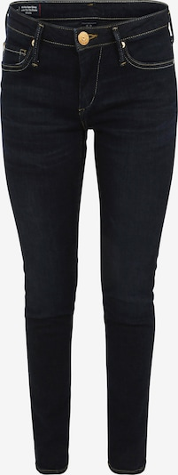 True Religion Jeans in dark blue, Item view