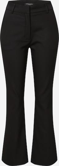 Pantaloni 'Lynn Jenny' BRUUNS BAZAAR pe negru, Vizualizare produs