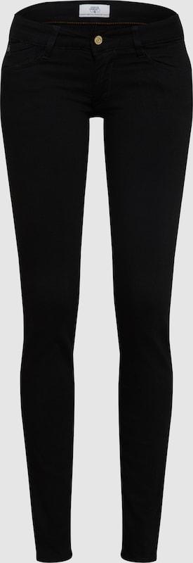 Le Temps Des Cerises Jeans 'JF PULP' in schwarz  Großer Rabatt