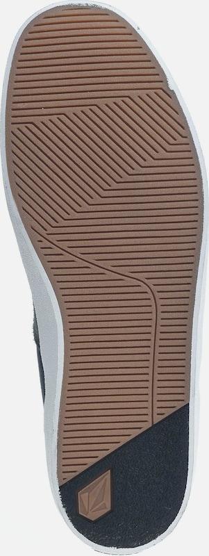 Volcom Sneaker 'Draw Lo Suede' Suede' Suede' c91573