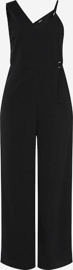 Usha Jumpsuit in de kleur Zwart, Productweergave