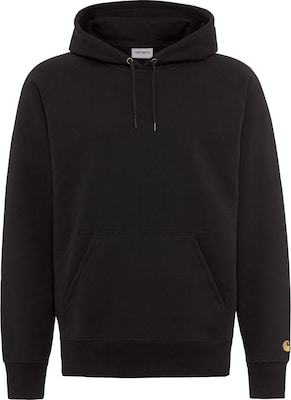 Carhartt WIP Pullover 'Hooded Chase Sweat'