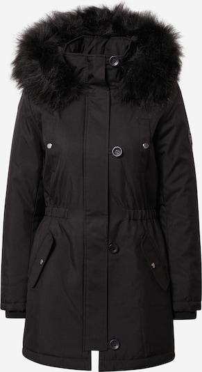 ONLY Parka 'IRIS' in schwarz, Produktansicht