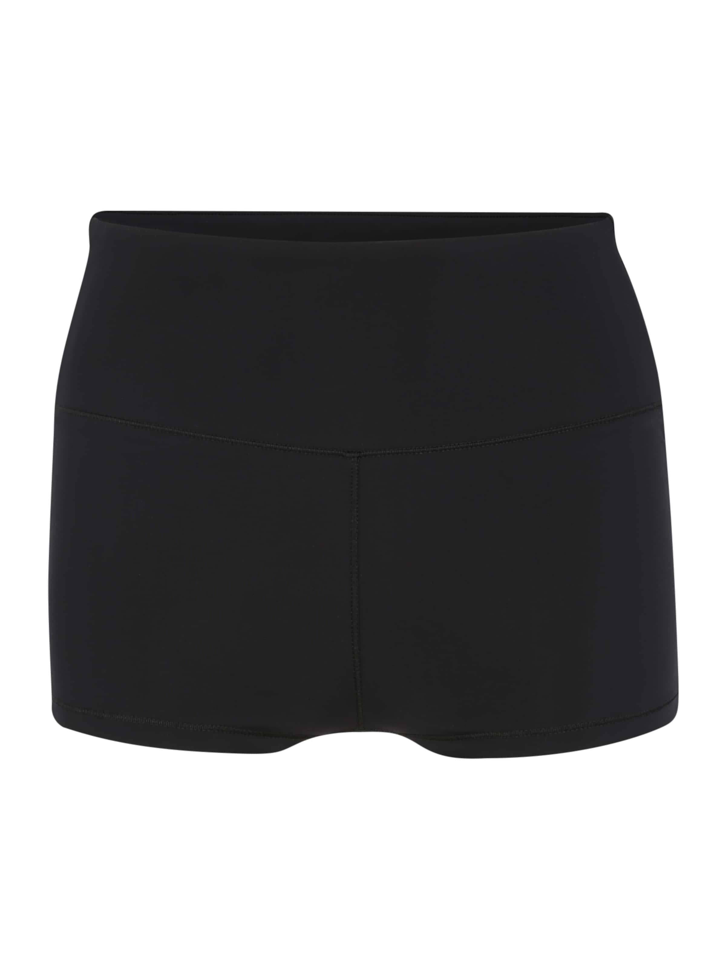 Casall Sportnadrágok fekete színben