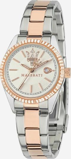 Maserati Analoog horloge 'COMPETIZIONE' in de kleur Gemengde kleuren, Productweergave