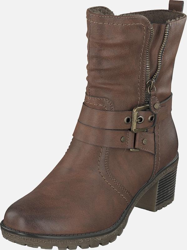 GEOX Stiefel für Frauen online kaufen | ABOUT YOU