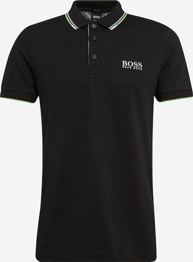 BOSS Koszulka 'Paddy Pro' w kolorze czarnym, Podgląd produktu