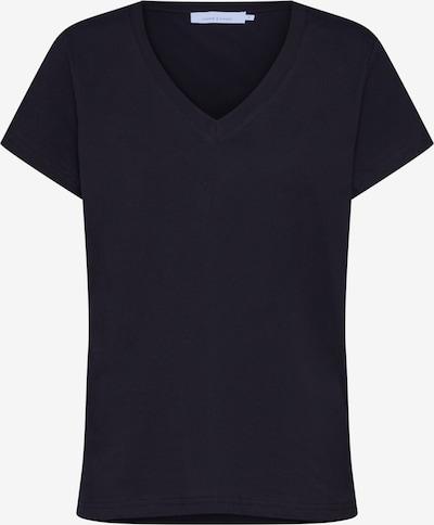 Samsoe Samsoe Majica 'Solly' | črna barva, Prikaz izdelka