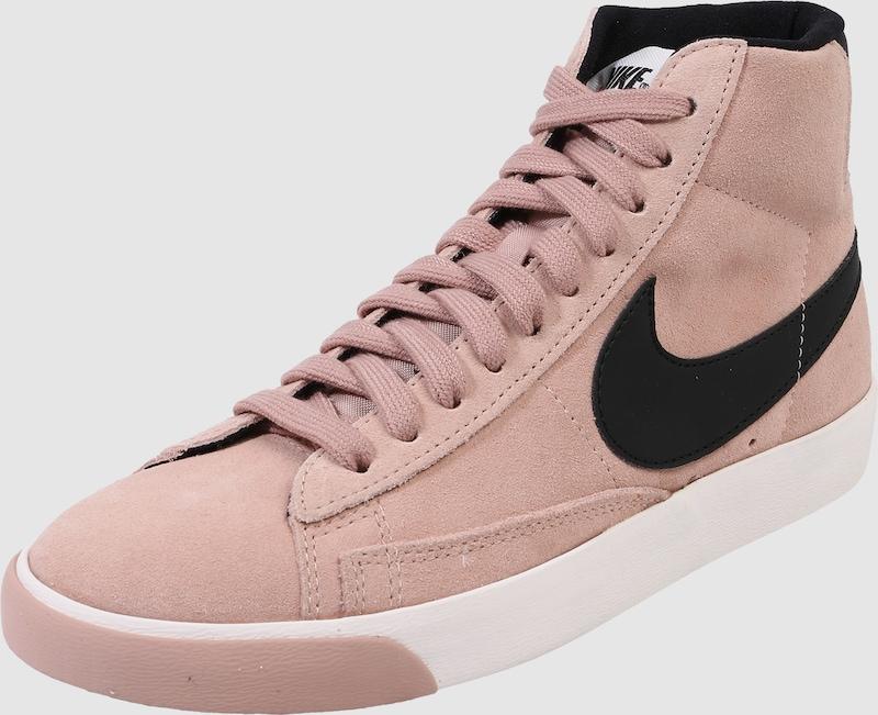 Nike Sportswear Vintage' Sneaker High 'Blazer Mid Vintage' Sportswear acdfdc